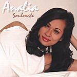 Analia Soulmate