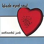 Black Eyed Soul Sentimental Junk