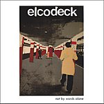 Elcodeck Not By Words Alone