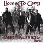 GunnRunners Band License To Carry