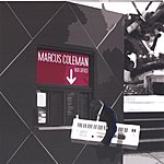 Marcus Coleman Marcus Coleman