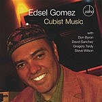 Edsel Gomez Cubist Music