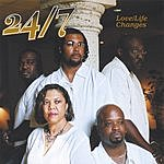 247 Love Life Changes