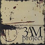 3AMproject 3AMproject