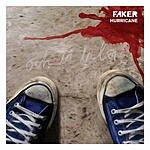 Faker Hurricane EP