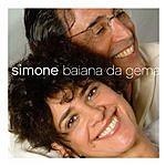 Simone Veneziana