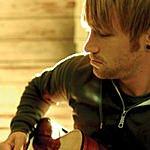 Shawn McDonald Free - The EP