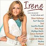 Irene Van Wyk Rock Steady