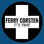 Ferry Corsten It's Time (Maxi-Single)