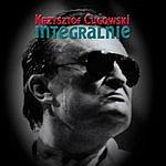 Krzysztof Cugowski Integralnie