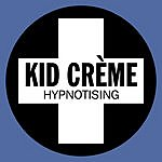 Kid Creme Hypnotising (Maxi-Single)