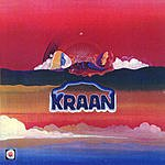 Kraan Kraan