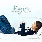Kyla If The Feeling Is Gone