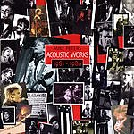 Mike Peters Acoustic Works 1981-1986