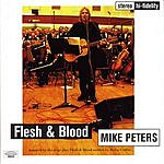 Mike Peters Flesh & Blood