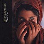 John Eliot Gardiner Bach Cantatas, Vol.8: Bremen/Santiago
