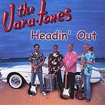 The Vara-Tones Headin' Out