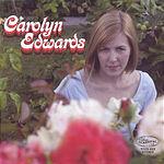Carolyn Edwards Carolyn Edwards