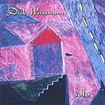Dick Weissman Dick Weissman Solo