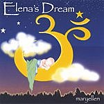 Maryellen Elena's Dream