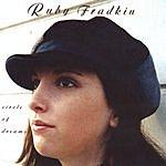 Ruby Fradkin Circle Of Dreams