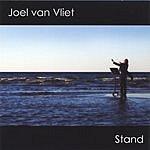 Joel Van Vliet Stand
