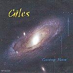Giles Coming Home