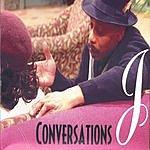 J. Conversations