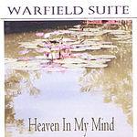 Laura Warfield Heaven In My Mind