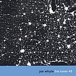 Joe Whyte The Lower 48