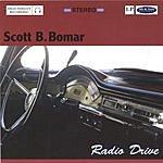 Scott B. Bomar Radio Drive