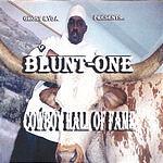 Blunt 1 Cowboy Hall Of Fame
