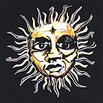 Golden Dawn Dead Flowers EP