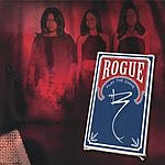 Rogue Play The Game