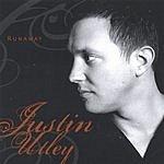 Justin Utley Runaway