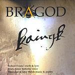Bragod Kaingk