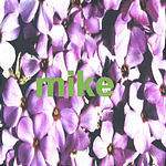 Mike #1