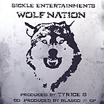 Wolf Nation Sickle Entertainment's Wolf Nation