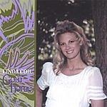 Linda Coil Goin' Home