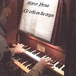 Marco Brena The Celts On The Organ