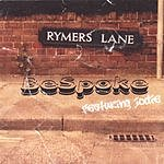 Bespoke Rymers Lane