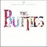 The Butties 12 Greatest Carols