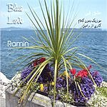 Ramin Blue  Love