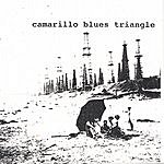 Camarillo Blues Triangle Camarillo Blues Triangle