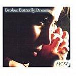 Marta Wiley Broken Butterfly Dreams