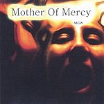 Marta Wiley Mother Of Mercy