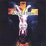 Marta Wiley Witch Hunt