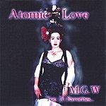 Marta G. Wiley Atomic Love