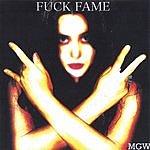 Marta G. Wiley F*** Fame