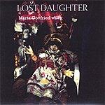Marta G. Wiley Lost Daughter